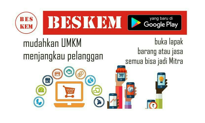 BESKEM 3