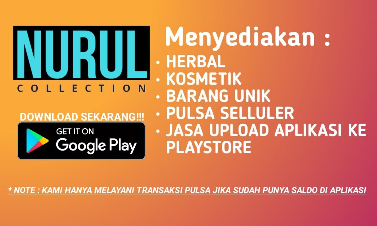 Nurul Collection 3
