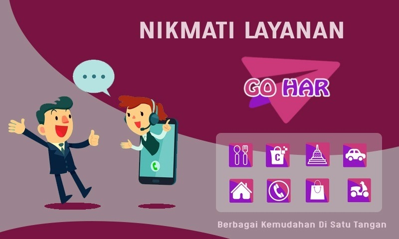 Go Har 3
