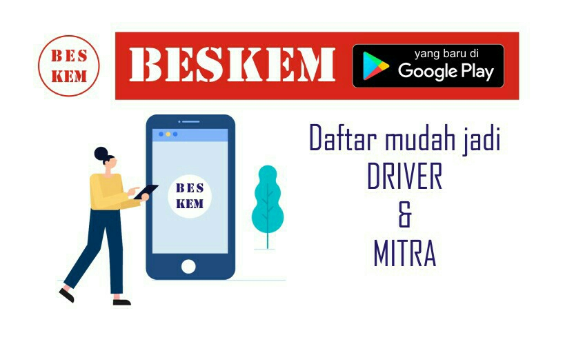 BESKEM 5