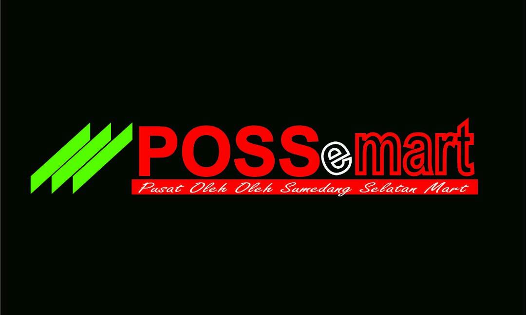 POSSeMart 2