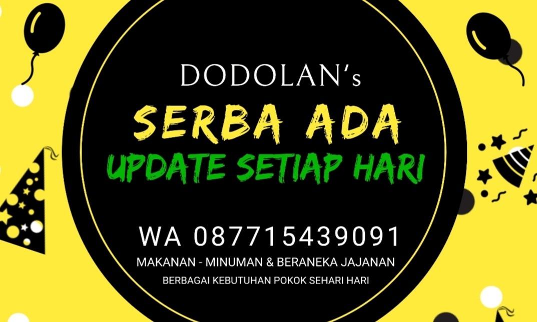 Dodolans 3