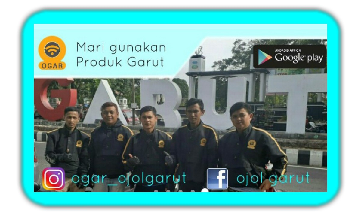 OGAR  3