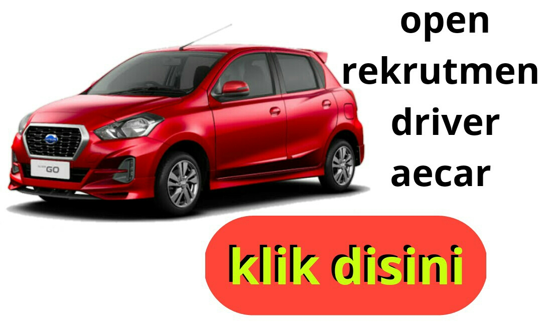 OjekAE Indonesia 4