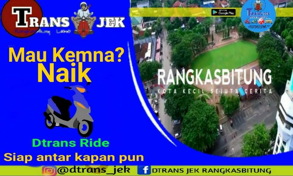 TRANS - JEK 2