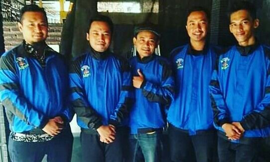 OjekAE Indonesia 9