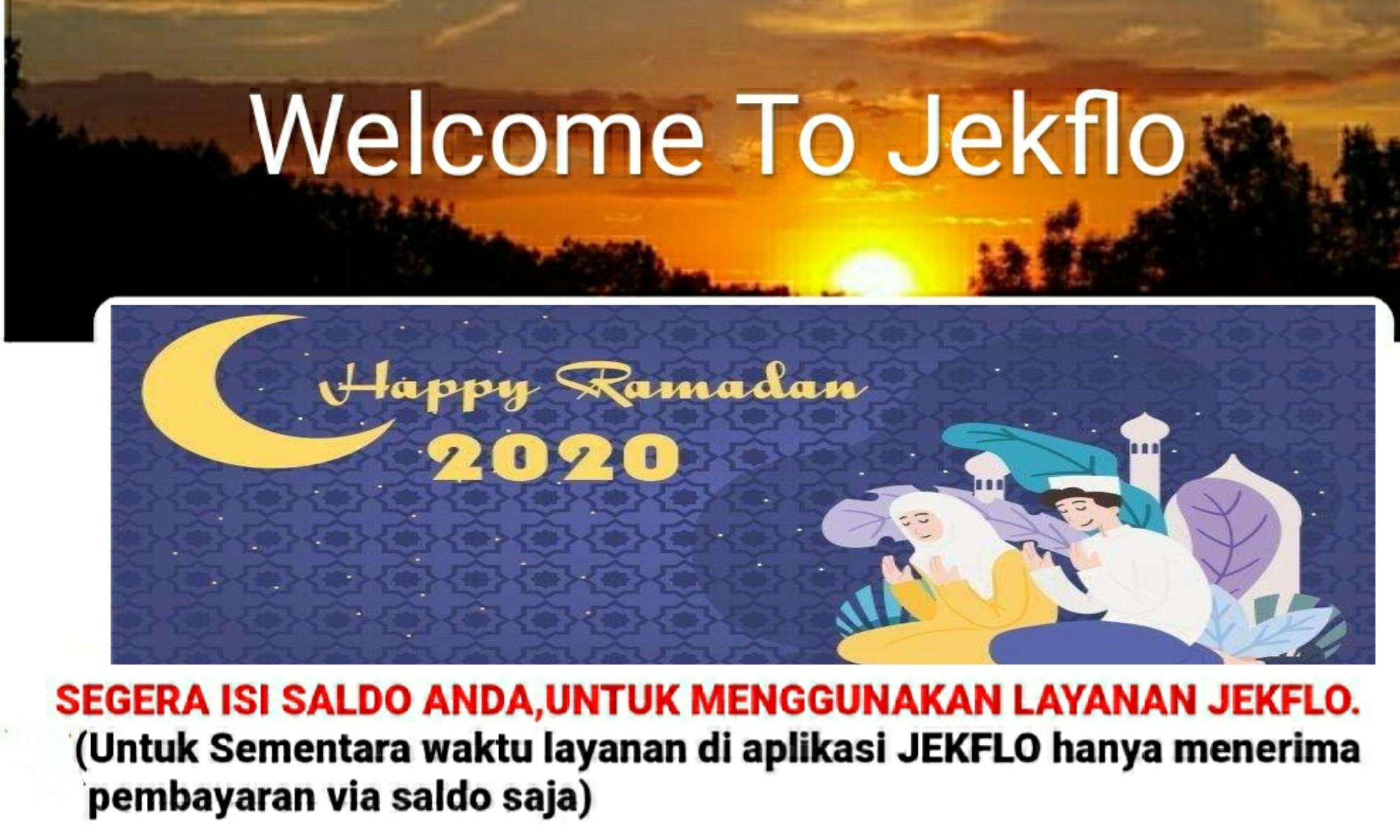 JEKFLO 0