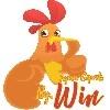 Ayam geprek Ny Win