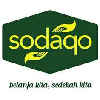 SodaqoMart