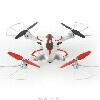 DRONE RC ZYMA