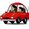 FAST-CAR
