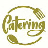 FAST-CATERING