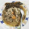 Kikil - Kupang