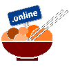 Kuliner Online