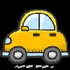 OB - CAR