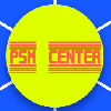 PSM CENTER