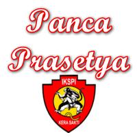 Panca Prasetya