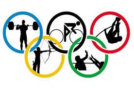 Peralatan Olahraga