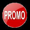 Katalog Promo