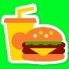 Si-Food