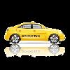 Taxi Nabandum