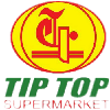 TipTop Supermarket