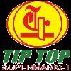 TipTop Supermarket