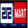 212Mart