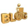 blog kami