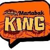 martabak king