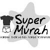 SUPER MURAH
