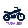 tuba jek