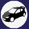 JEK-CAR