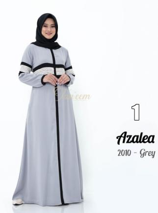 Azalea Set dress