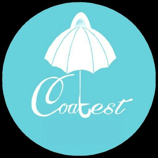 Coatest - White 4