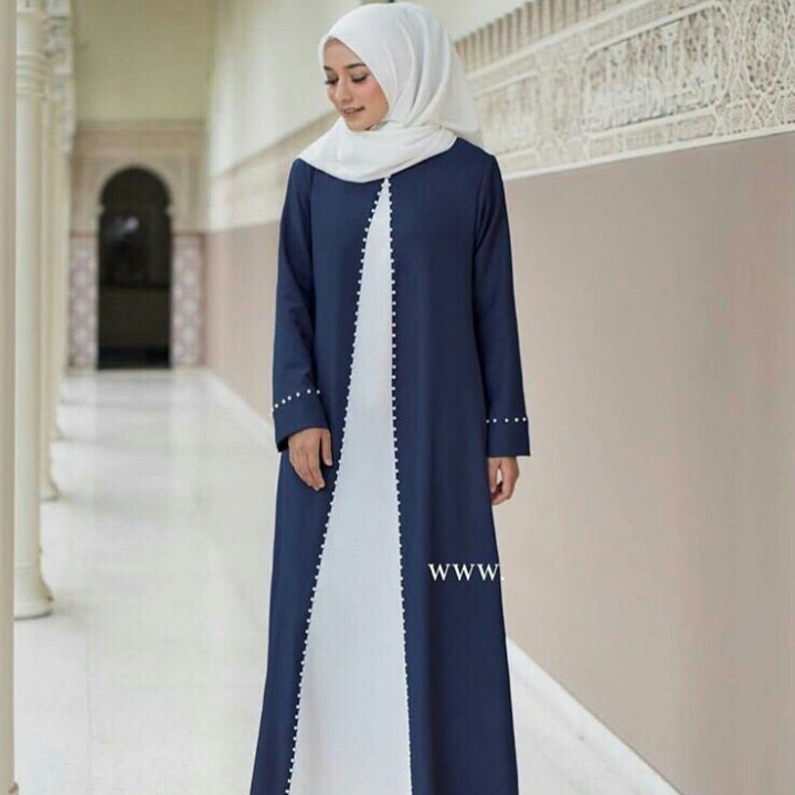DRS ARABIC PEARLY AB 3