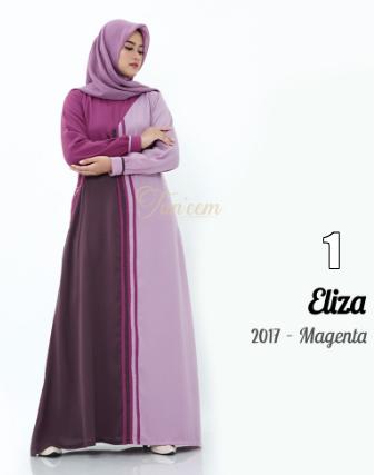 Elizha Set  dress