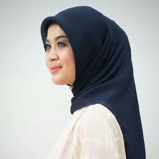 Hijab Wanita 2