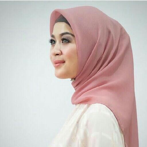 Hijab Wanita 3