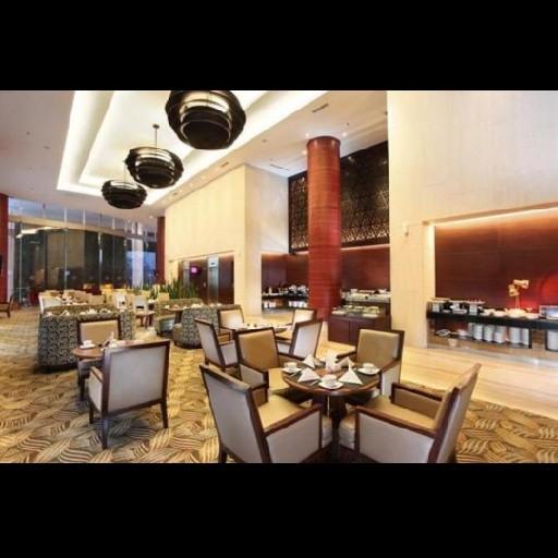 Hotel Swiss-bellin Pekanbaru 5