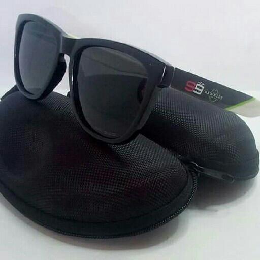 Kacamata Hawkers Movistar 99 2