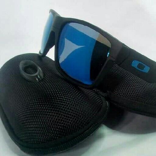 Kacamata Oakley Twoface 2