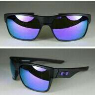 Kacamata Oakley Twoface 3