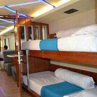 Kamar VIP 2