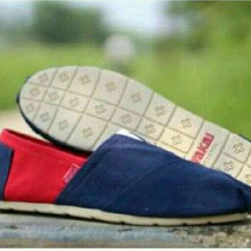 Sepatu Wakai 2