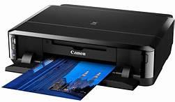 Servis Printer Mati Total