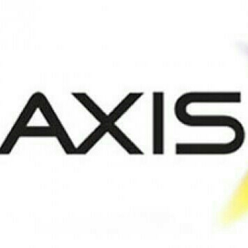 Voucher Axis 2Gb Lokal 2