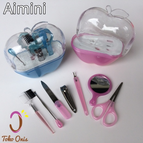 Beauty Set Aimini