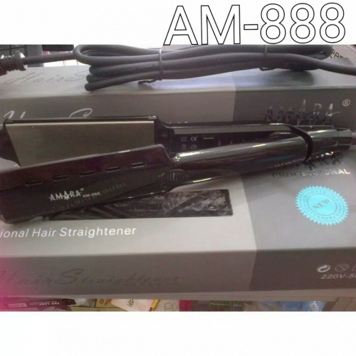 Catokan Amara AM-888