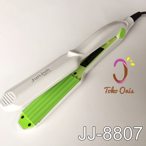 Catokan Baba Junjun JJ-8807